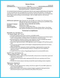 Compliance Analyst Resume Custom Compliance Analyst Resume Luxury Pliance Analyst Resume Screepics