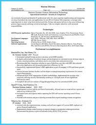 Compliance Analyst Resume Custom Compliance Analyst Resume Luxury Pliance Analyst Resume Screepics