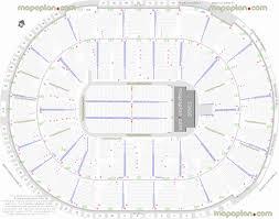 Allstate Arena Seating Chart Ed Sheeran Allstate Arena Section 116 Allstate Arena Tickets With No