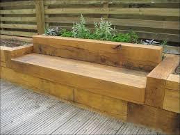 garden box designs. pretentious garden box designs