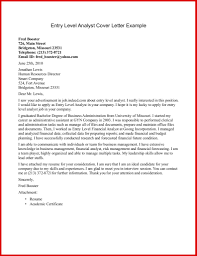 Inspirational Accountant Resignation Letter format | mailing format