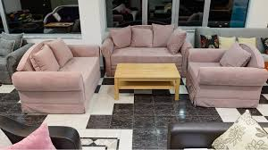 different types of wood furniture. Different Types Of Wood Furniture. Used Are Beech, Walnut, Oak Furniture