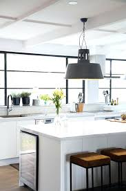 white kitchen pendant lights large size of kitchen white kitchen island kitchen island chandelier lighting pendant