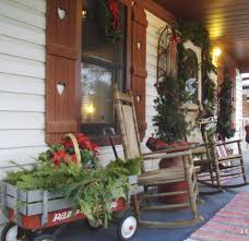 Amazing front porch winter ideas on budget Small Front Cool 43 Amazing Front Porch Winter Ideas On Budget More At Https Pinterest 43 Amazing Front Porch Winter Ideas On Budget Exterior Design