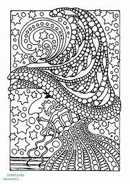 Tekeningen Voor Kinderen Fris 20 Naarboven Minions Kleurplaten