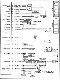 diagrams 8001368 k5 blazer wiring diagram for 1991 chevy truck gm wiring diagrams online at 91 Blazer Wiring Schematic