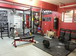 Full Size of Garage:luxury Home Gym Equipment Home Gym Needs Home Gym  Dumbells Garage ...