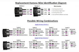 delco radio wiring color code delco image wiring delco radio wire diagram rds orbit wiring diagram on delco radio wiring color code