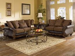 ashley living room furniture. Living Room Ideas Furniture Sets For Sale Ashley Inside Prices Rooms U