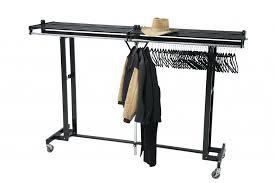 Coat Rack Heavy Duty Furniture Garment Racks Inspirational Heavy Duty Garment Rack From 84