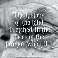 Farm Life Quotes Delectable Farm Life Quotes Best Farmer Quotes Ideas On Farmers Farming Farm