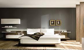 Interior Designer And Decorator Interior Designers In BangaloreBedroom Interiors Decorator In 100
