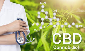 Image result for cbd merchant account