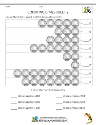 Kindergarten Money Worksheets   Free Printables   Education as well Counting Pennies  Nickels  Dimes as well Identify Coins Worksheet simplify radicals worksheet as well  moreover  additionally  together with Counting Dimes   Worksheet   Education as well Money Matching Worksheets   Counting Money Worksheets   Money moreover Counting Money For Kids   Nickels and Pennies   Counting Money likewise Counting Coins Worksheets from The Teacher's Guide further Counting Money Worksheets up to  1. on counting coins worksheet for kindergarten