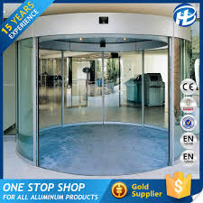 commercial automatic sliding glass doors. Commercial Automatic Sliding Glass Doors, Doors Suppliers And Manufacturers At Alibaba.com D