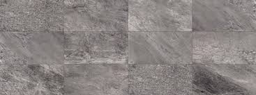 stone floor tiles texture. Old S Along With Tile From Stone Mix In Natural Floor Tiles Texture E