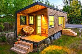 tiny house family lamar alexander dricksen macy miller rural studios