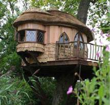 how to build a treehouse. What\u0027s On The Outside Counts How To Build A Tree House - Walls Treehouse