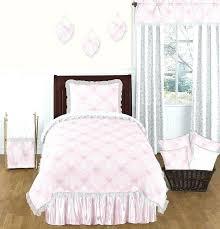 pink and green comforter set twin comforter set sets pink and green hot pink and lime pink and green comforter set
