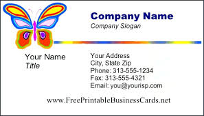 Avery 28371 Business Card Template Avery Name Card Template Riversidetown Info