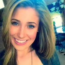 Jayelle Morris (jayellemor) - Profile   Pinterest