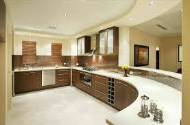 contemporary kitchen office nyc. Stunning Interior S Kitchen Design Company Names Office Contemporary Nyc I