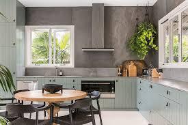 Kitchen Design New Decorating Ideas