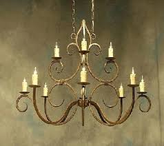 chandelier candlestick sleeves home beeswax candle covers socket s industries wax towers led battery operated candles