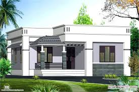 decoration: Single Floor Home Design Plans House Story Designs ...