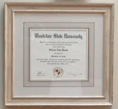 white certificate frame modern certificate frames bz55 advancedmassagebysara