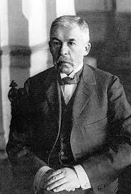 Pyotr Nikolayevich Durnovo - Wikipedia