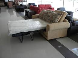 Hideabed Couch Best 25 Hide A Bed Couch Ideas On Pinterest Spare Room With