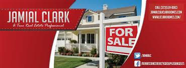 Jamial Clark - Los Angeles, CA Real Estate Agent | realtor.com®