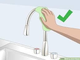 image titled clean nickel step 4