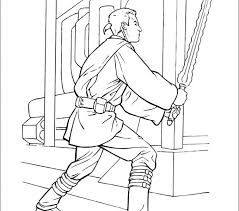 Clone Wars Coloring Pages Pages A Clone Wars Coloring Pages For