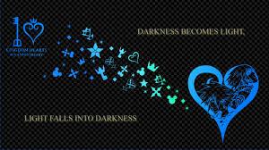 kingdom hearts wallpapers 1080p