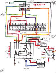 volkswagen stereo wiring harness 2003 vw passat wiring diagram