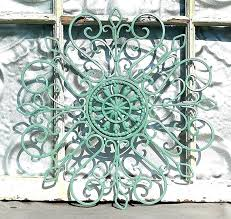 iron wall art outdoor wrought iron wall art outdoor medallion wall art awesome wrought iron wall  on wrought iron wall art perth wa with iron wall art outdoor large metal outdoor wall decor home decorating