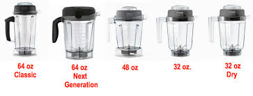 vitamix small jar. Delighful Vitamix CONTACT ME HERE For My PRICING On Vitamix Containers And To Find Out What  Free Gift You Get When Order A Container From Me On Small Jar M