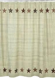 wars shower curtain hollywood smlf star
