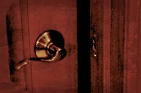 open closet door drawing. Closet Door Open Drawing