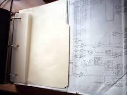 boeing 727 autopilot wiring diagram manual image is loading boeing 727 autopilot wiring diagram manual