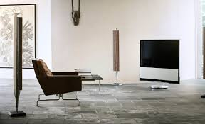 bang and olufsen home theater. introducing beolab 18 bang and olufsen home theater