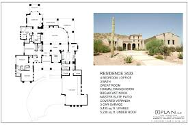 plans house plan floor plans to sq ft designs over 10000