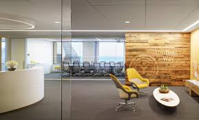 office space furniture. Mesmerizing Collaborative Office Space Furniture Pics Ideas