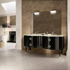 Italian Bathroom Suites 15 Classic Italian Bathroom Vanities For A Chic Style