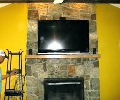 tv above fireplace too high mounting above fireplace medium size of staggering mounting over fireplace where to put components ideas tv above fireplace too