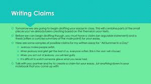 Claim Letter Writing Sample Claim Letter Template Sample Claim