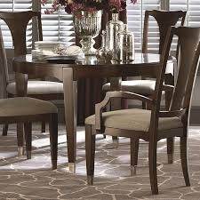 dining table with sofa bench. dining table with bench bassett pedestal cheap and chairs sofa