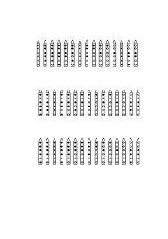 7 Hole Flute Finger Chart Native American Flute Fingering Charts Free Download